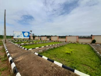 Fantastic Lovely Most Affordable C of O Plot of Land, Queens Park Estate, Mowe Ofada, Ogun, Mixed-use Land for Sale