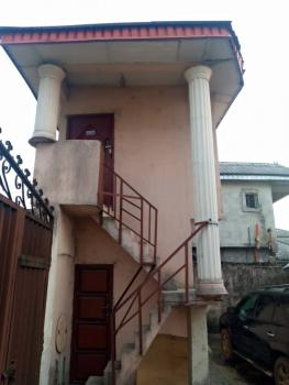 House, Rukpokwu No Port Harcourt, Obio-akpor, Rivers, Commercial Property for Sale