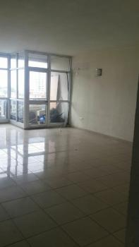 Luxury 3bedroom Apartment 1004, 1004, Victoria Island Extension, Victoria Island (vi), Lagos, Flat for Rent