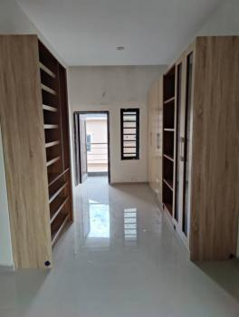 Lovely Brand New 4 Bedroom Detached Duplex, Gra Phase 1, Magodo, Lagos, Detached Duplex for Sale