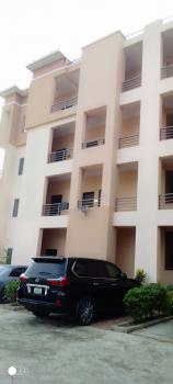a Standard 1 Bedroom Service Apartment, 67, Ibrahim Gambari Cresc., Katampe Extension, Katampe, Abuja, Mini Flat for Rent