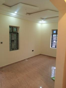 Brand New One Bedroom Flat, Asokoro District, Abuja, Mini Flat for Rent