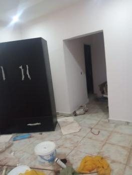 Brand New One Room Selfcontained, Asokoro District, Abuja, Self Contained (single Rooms) for Rent