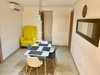 3 Bedroom Flat, Marwa Rught, Lekki Phase 1, Lekki, Lagos, Flat / Apartment for Sale