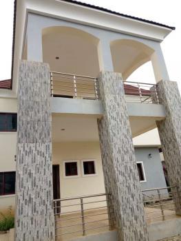 a Very Spacious 4 Bedroom Fully Detached Duplex with Bq, Fynstonne Estate After Charlie Boy 6th Avenue, Gwarinpa, Abuja, Detached Duplex for Rent