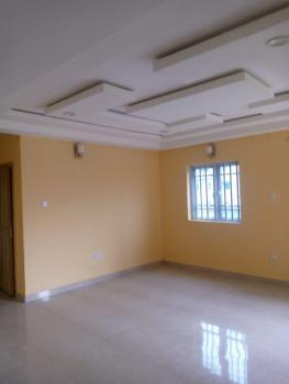 Massive, Luxury 3 Bedroom Flat (all Room En-suit), Opic, Isheri North, Lagos, Flat / Apartment for Rent