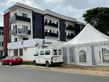 Newly Built 3 Bedroom Flat, Gra, Ikeja, Lagos, Flat / Apartment for Sale