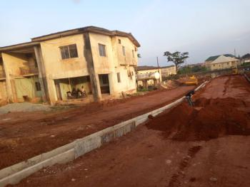 Plots of Land, Naira Triangle, Enugu, Enugu, Residential Land for Sale