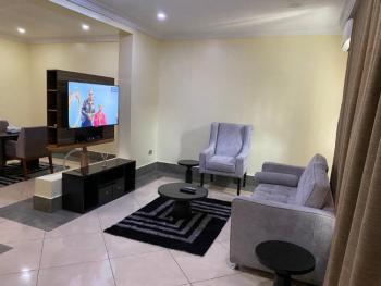 Comfy One  Bedroom Apartment, Sogbesan Close Off Elegba Festival Drive, Oniru, Victoria Island (vi), Lagos, Flat / Apartment Short Let