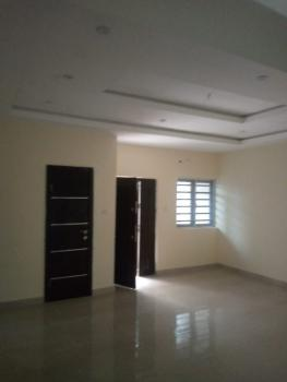 Lovely, Spacious 3 Bedroom Flat (all Room En-suit), Sheri North, Via, Gra Phase 1, Magodo, Lagos, Flat / Apartment for Rent