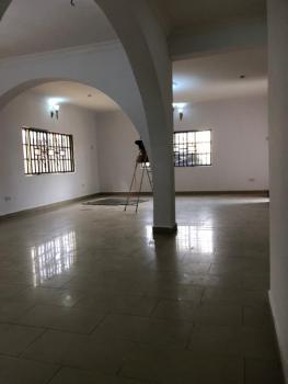 3 Bedroom Flat, Vgc, Lekki, Lagos, Flat / Apartment for Rent