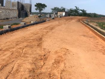 1000sqm Available, Inside Fha By Boing Estates, Guzape District, Abuja, Residential Land for Sale