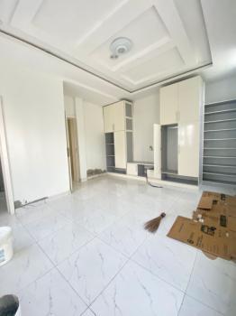 Luxurious 3 Bedroom Apartment, Osapa London, Osapa, Lekki, Lagos, Flat / Apartment for Sale