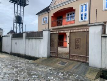 Luxury 2-bedroom Flats Within a Gated Estate, Off Dr Peter Odili Road, Trans Amadi, Port Harcourt, Rivers, Flat / Apartment for Rent