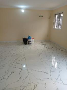 Nice 2 Bedroom Flat (all Room En-suit), Ogba, Ikeja, Lagos, Flat / Apartment for Rent