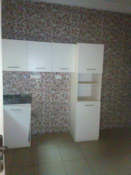 Top Notch 2 Bedroom Flat, Jahi, Abuja, Flat / Apartment for Rent