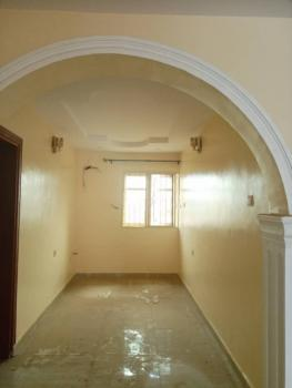 Massive Luxury 3 Bedroom Flat (all Room En-suit), Magboro, Via, Berger, Arepo, Ogun, Flat / Apartment for Rent