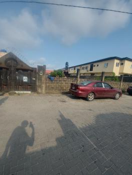 Land in a Secured Estate, Graceland Estate, Ajah, Lagos, Residential Land for Sale