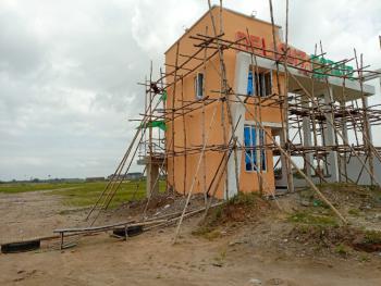 Land, Idera Scheme, Lekki-epe Expressway, Eleko, Ibeju Lekki, Lagos, Mixed-use Land for Sale
