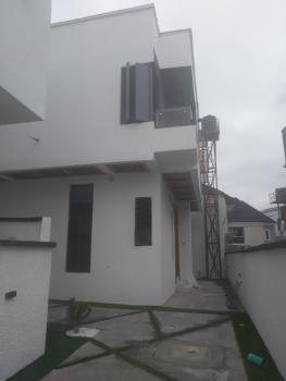 Five Bedroom Detached Duplex, Ajah, Lagos, Detached Duplex for Sale
