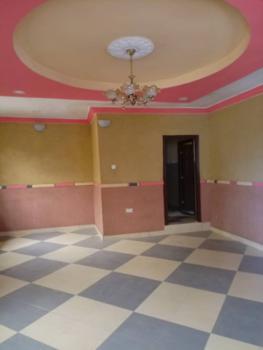 3 Bedroom Flat (all Room En-suit), Magboro, Near, Berger, Arepo, Ogun, Flat / Apartment for Rent