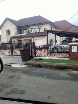 Duplex, Arugo Gardens Estate, Owerri Municipal, Imo, Detached Duplex for Sale