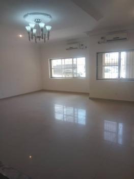 a Standard and Spaciously Built Serviced 2 Bedroom Flat. 24hrs Light., Lekki Right( Elf Bus Stop), Lekki Phase 1, Lekki, Lagos, Flat for Rent