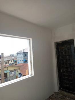 Newly Built Mini Flat, Off Modupe Estate, Akoka, Yaba, Lagos, Mini Flat for Rent