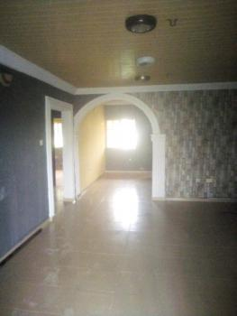 2 Bedroom Flat Available, Seaside Estate, Badore, Ajah, Lagos, Flat / Apartment for Rent