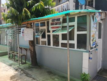 a Decent Mini Mart, Lekki-epe Expressway, Ajah, Lagos, Shop for Rent