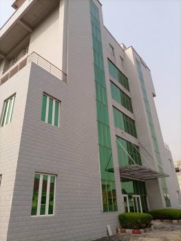Office Space, Cbd, Lekki Phase 1, Lekki, Lagos, Office Space for Rent