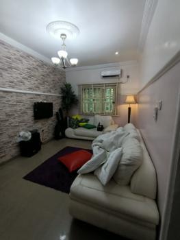 Lovely 4 Bedroom Bungalow, Eliozu, Port Harcourt, Rivers, Detached Bungalow for Sale