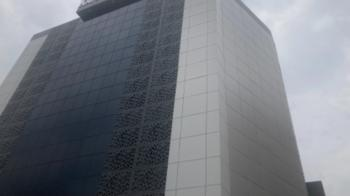 Luxury Office Space Available, Central Area, Central Business District, Abuja, Office Space for Rent