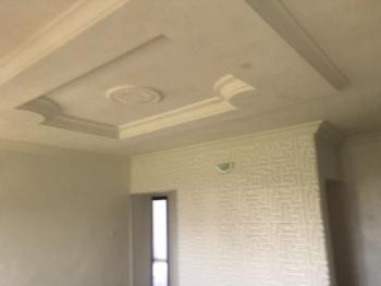 Spacious, Spacious and Spacious  Upstairs, Goodnews Estate, Sangotedo, Ajah, Lagos, Flat / Apartment for Rent