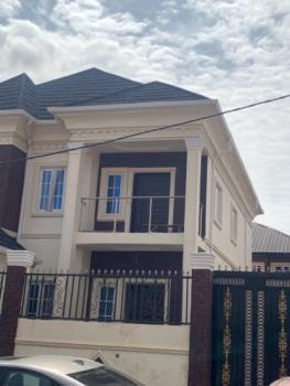 Miniflat Available, Ijeshatedo, Surulere, Lagos, Detached Duplex for Rent