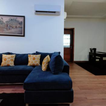 Luxury 1 Bedroom Apartment, Plot 13 Admiralty Road, Lekki Phase 1, Lekki, Lagos, Self Contained (single Rooms) Short Let