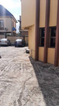 Detached Houses/land, Alh Basheer Shittu Avenue, Gra Phase 2, Magodo, Lagos, Detached Duplex for Sale