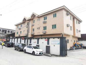31 Rooms Functional Hotel, Ajah, Lekki, Lagos, Hotel / Guest House for Sale