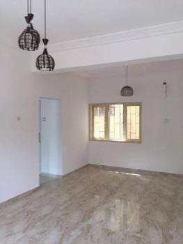 Spacious Two Bedroom, Fha, Maitama District, Abuja, Flat / Apartment for Rent