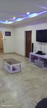 3bedroom Flat, Sunnyvale Estate, Lokogoma District, Abuja, Detached Bungalow for Rent