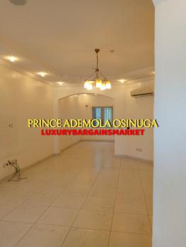 Exclusive & Quiet 4 Bedroom Townhouse+bq+pool, Estate, Banana Island, Ikoyi, Lagos, Terraced Duplex for Rent