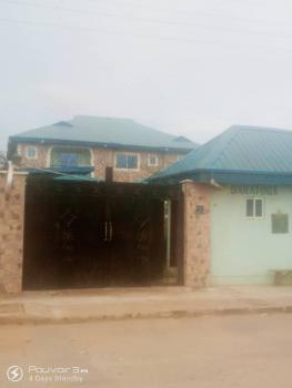 Beautiful Hotel, Off Ejigbo Isolo Road, Ejigbo, Lagos, Hotel / Guest House for Sale