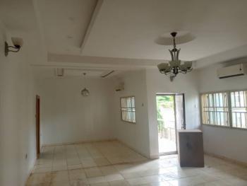 3 Bedroom, Jabi, Abuja, Flat / Apartment for Rent