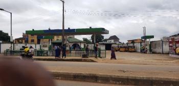 3 & Half Plots of Land Facing Express Road, Ayobo, Lagos, Mixed-use Land for Sale