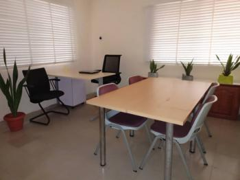 Ideal Office Space, Ikota, Lekki, Lagos, Office Space for Rent