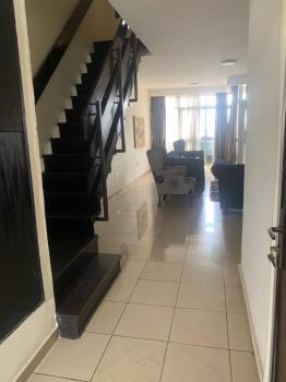 Nice 2 Bedroom Flat, 1004 Estate, Victoria Island (vi), Lagos, Flat / Apartment for Sale