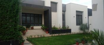 Topnotch Furnished & Serviced 2 Bedroom Luxury Home, Off Mallam Nasir El Rufai Way, Guzape District, Abuja, Flat / Apartment for Rent