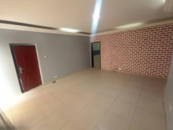 3 Bedroom Flat, Osapa London, Lekki Expressway, Lekki, Lagos, Flat / Apartment for Rent
