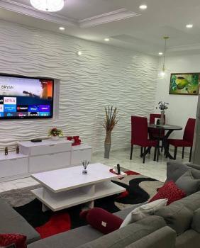 Luxury, Ikate, Lekki, Lagos, Flat / Apartment for Rent