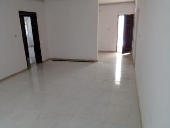 Newly Built Miniflat with 2 Tolet, Prepaid Meter & Packing Space, Off Morocco Bajulaye Road Easy Accessible From Waec Yaba Tech, Fola Agoro, Yaba, Lagos, Mini Flat for Rent